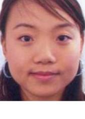 Luyun Chen MS MA PhD