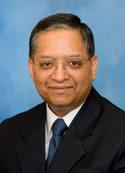 Ram Menon, M.D.