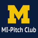 MI-Pitch Club logo