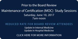 MOC registration link