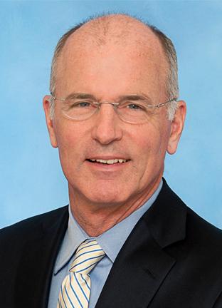 Michael W. Mulholland, MD, PhD