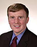 John Magee, MD