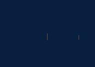 Brachial Plexus Logo