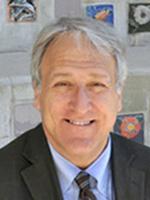 Marc Hershenson, M.D.