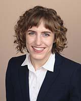 Dorota Marchel, M.D.