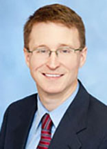 Adam Marks, MD