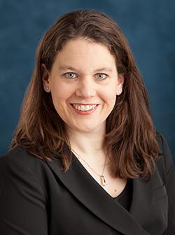 Megan Schimpf