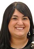 Melissa Schon