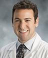 Michael Spickler, MD