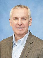 Michael Quasney MD