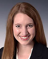 Alexandria Miller, MD