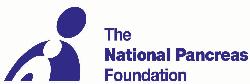 National Pancreas Foundation