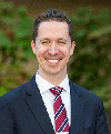 Nathan Houchens, MD