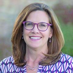 Janet Dombrowski