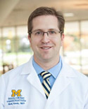 Mark Norris, MD