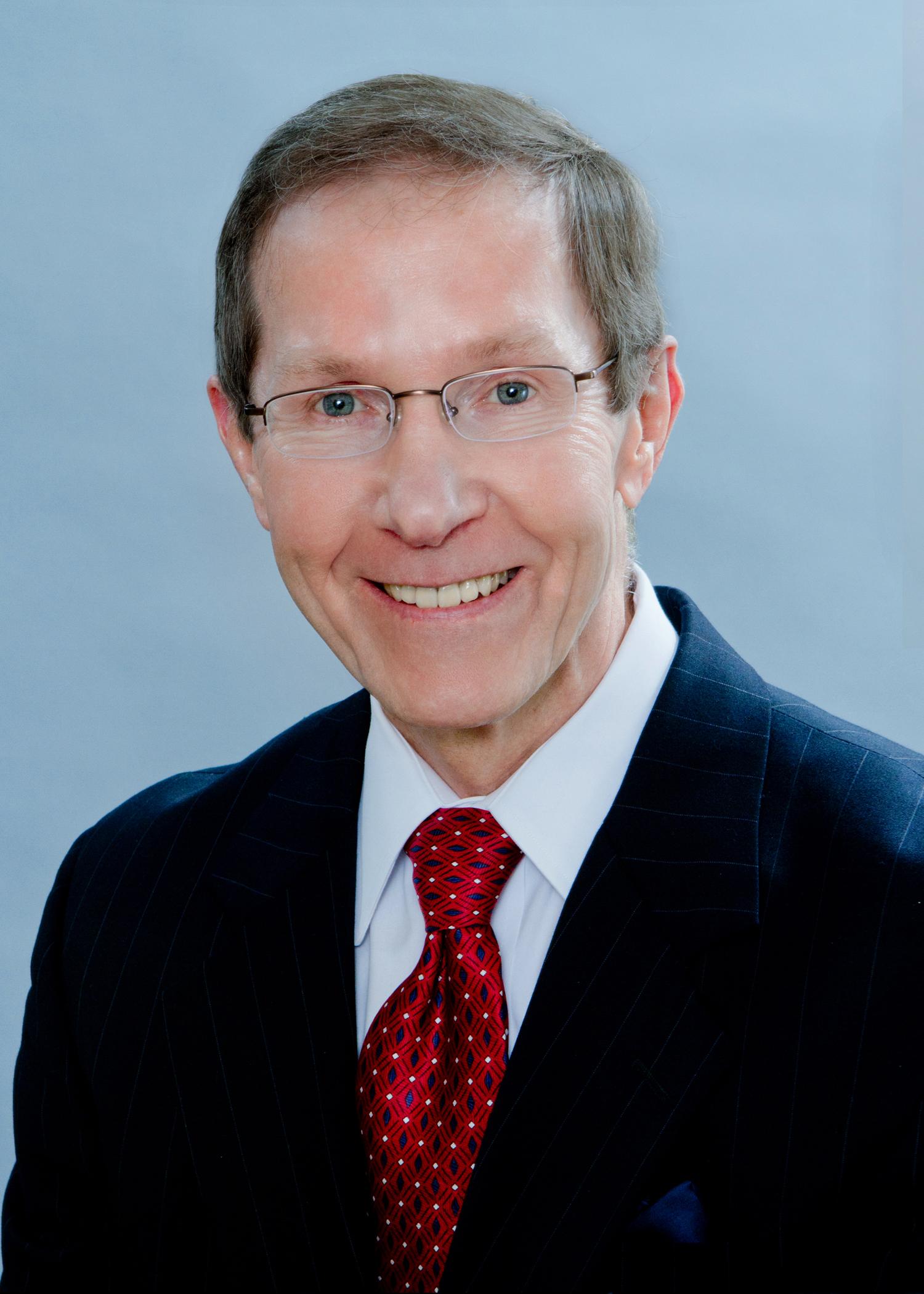 Shan R. Baker, M.D., FACS