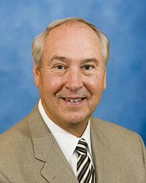 Dr. Greg Wolf