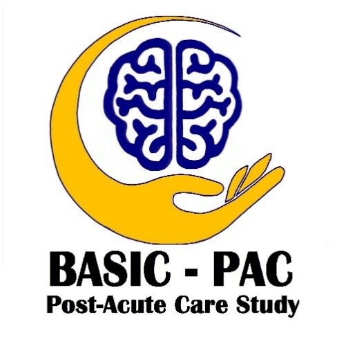 BASIC-PAC