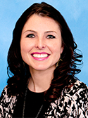 Beth Pasternak, BSN, RN