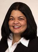 Smita Patel, MD