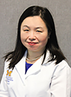 Pearl Lee, MD, MS