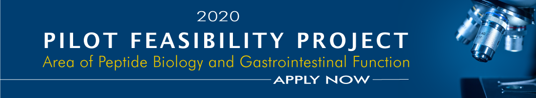2020 Pilot Feasibility Project