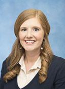 Dana Albright, Ph.D