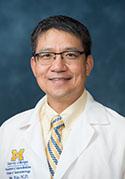 John Kao, MD