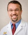 John Schmidt, M.D.