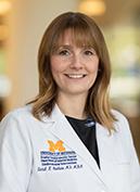 Sara Gulano, MD
