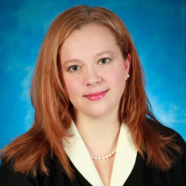Jennifer Weaver, MD