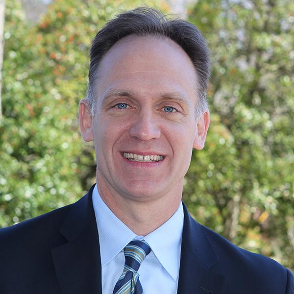 Jonathan Burdette, MD