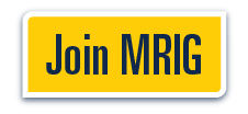 Join Michigan Radiology Interest Group