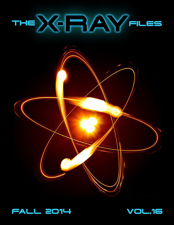 2014 Radiation Biology term papers