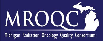 MROQC color logo