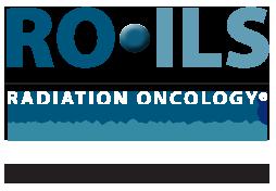 ROILS logo