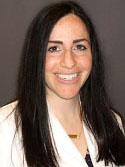 Rachel Gottlieb Smith, M.D.