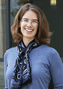 Renee Shellhaas, M.D., M.S.