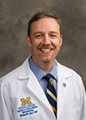 Michael Rice, MD