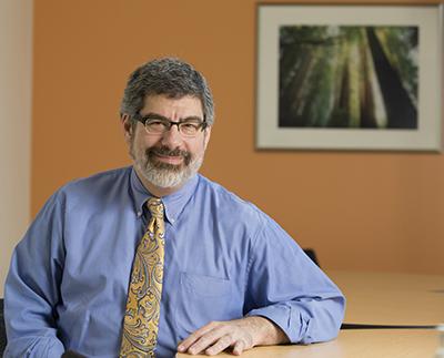 Dr. David Rosen M.D., M.P.H.