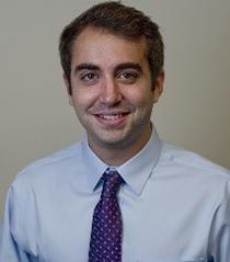Robert Rotman, MD