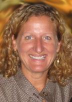 Ruth Zielinski