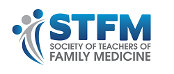 Society of Teachers of Family Medicine logo