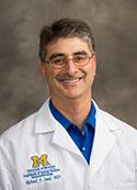 Richard Saad, MD