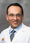 Sanjay Saint, MD, MPH