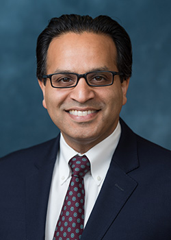 Dr. Sameer Saini