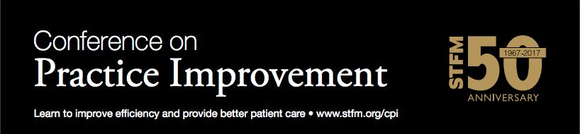 STFM CPI 2017 Logo