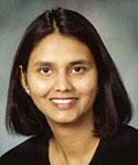 Pratima Sharma, MD