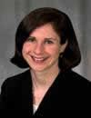 Sharon Kileny, M.D.