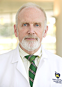 Michael Shea, MD